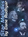 Star Melodies - the music of Venus and the Music of Neptune.